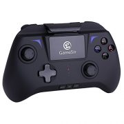 GameSir-G2u-Manette-de-Jeu-sans-Fil-pour-des-Smartphones-Tablettes-Ordinateurs-Compatible-pour-iOS-Android-PC-Windows-Connect-par-Bluetooth-24GHz-0-0