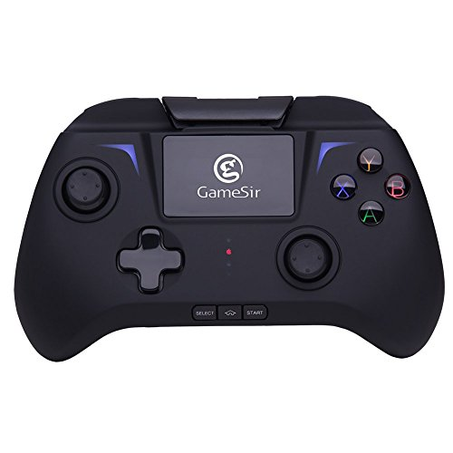 GameSir-G2u-Manette-de-Jeu-sans-Fil-pour-des-Smartphones-Tablettes-Ordinateurs-Compatible-pour-iOS-Android-PC-Windows-Connect-par-Bluetooth-24GHz-0