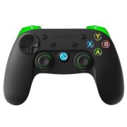 GameSir-G3s-Manette-de-Jeu-sans-Fil-pour-des-Smartphones-Tablettes-Ordinateurs-VR-Compatible-pour-iOS-Android-PC-Windows-PS3-Connect-par-Bluetooth-24GHz-Fil-Verte-0