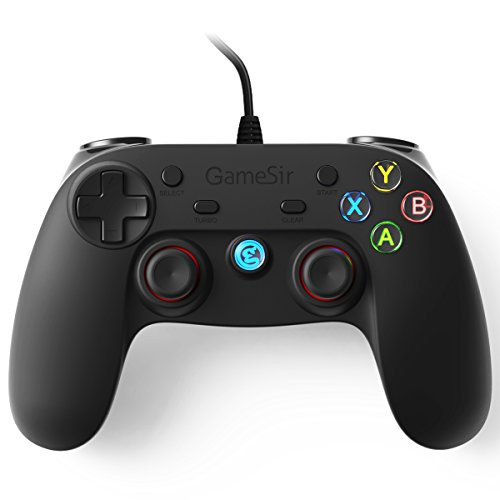 GameSir-G3w-Manette-de-Jeu-Filaire-Compatible-pour-Android-des-Smartphones-avec-la-Fonction-OTG-PC-Windows-PS3-0