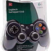 Logitech-F310-S-Manette-de-jeu-pour-PC-Bleu-0-0