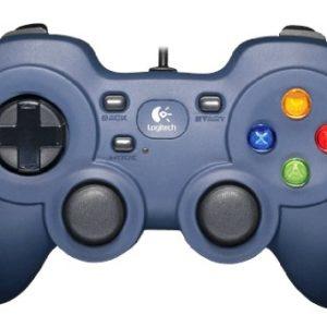 Logitech-F310-S-Manette-de-jeu-pour-PC-Bleu-0