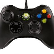 Microsoft-Manette-filaire-Xbox-360-0-0