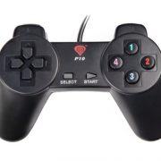 Natec-Genesis-P10-Manette-de-jeux-pour-PC-10-boutons-de-contrle-USB-20-0