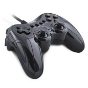Spirit-Of-Gamer-SOG-WPG-Manette-USB-pour-Ordinateur-PortablePlayStation-2PlayStation-3-Noir-0