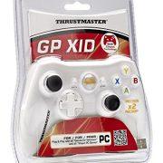 Thrustmaster-GP-XID-Manette-Filaire-pour-PC-Blanc-0-0