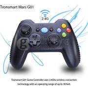 Tronsmart-Mars-G01-24G-Wireless-Gamepad-Tlphone-Manette-de-jeu-Support-Controller-tlphone-Android-PS3-Tablet-PC-MINI-PC-surtout-pour-TV-BOX-Tronsmart-G01-Gamepad-0-1