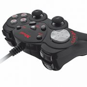 Trust-GXT-24-Manette-Gaming-Compact-Filaire-pour-PC-0-0