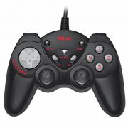 Trust-GXT-24-Manette-Gaming-Compact-Filaire-pour-PC-0