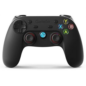 GameSir-G3s-Manette-de-Jeu-sans-Fil-Manette-de-24GHz-et-de-Bluetooth-40-Compatible-pour-Windows-PC-PS3-Smart-TV-Samsung-VR-Smartphone-Tablette-dAndroid-etc-0