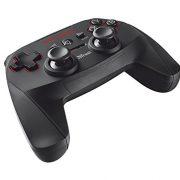Trust-GXT-545-Manette-Gaming-pour-Ordinateur-Portable-et-PS3-Noir-0-0