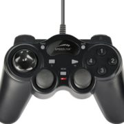 Speedlink-Thunderstrike-Manette-pour-Ordinateur-Fonction-de-Tir-Rapide-et-automatique-Contrleur-USB-pour-PC-0