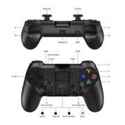 GameSir-T1-Manette-de-Jeu-Bluetooth-sans-Fil-Android-Gamepad-PC-Contrleur-de-Jeu-USB-Filaire-Contrleur-PS3-0-0