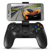 GameSir-T1-Manette-de-Jeu-Bluetooth-sans-Fil-Android-Gamepad-PC-Contrleur-de-Jeu-USB-Filaire-Contrleur-PS3-0