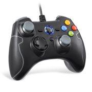 Manette-PC-PS3-Filaire-EasySMX-Manette-du-Jeu-Filaire-Joypad-Contrleur-PS3-avec-Double-Vibration-Game-Contrleur-Pour-PC-Android-PS3-TV-Box-Gris-0