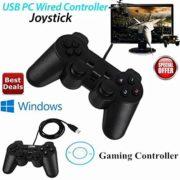 Cewaal-Contrleur-de-manette-de-jeu-manette-de-jeu-USB-Joypad-pour-PC-Ordinateur-portable-0