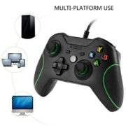 Xbox-One-Controller-ICOCO-Controleur-Manette-de-jeu-Joystick-Joypad-Dual-Vibration-pour-Xbox-One-PC-Conception-ergonomique-Schock-Vibration-0-0
