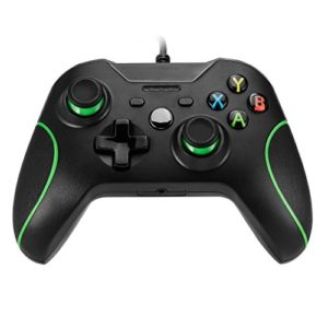 Xbox-One-Controller-ICOCO-Controleur-Manette-de-jeu-Joystick-Joypad-Dual-Vibration-pour-Xbox-One-PC-Conception-ergonomique-Schock-Vibration-0