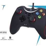 ZD-T-gaming-usb-cbler-Controller-Gamepad-Manette-pour-pc-windows-xp-7-8-8-10-et-playstation-3-android-Steam-Pas-de-soutien-xbox-360-One-0-0