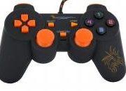 Dragon-War-45650-Manette-Gaming-pour-PC-Noir-0