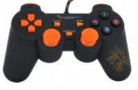 Dragon-War-45650-Manette-Gaming-pour-PC-Noir-0