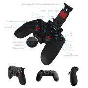 GameSir-G3w-Manette-de-Jeu-Filaire-Compatible-pour-Android-des-Smartphones-avec-la-Fonction-OTG-PC-Windows-PS3-0-0