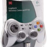 Logitech-F710-S-Manette-de-jeu-sans-fil-pour-PC-NoirArgent-0-0