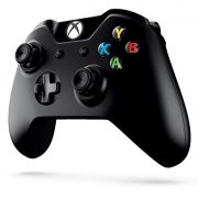 Microsoft-Manette-Xbox-One-Adaptateur-sans-fil-pour-Windows-10-0-0