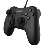 Thrustmaster-Dual-Analog-4-Manette-Filaire-pour-PC-Mac-Noir-0
