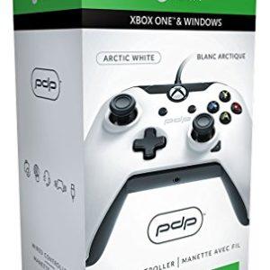 Manette-Filaire-pour-Xbox-OneSXPC-blanc-0