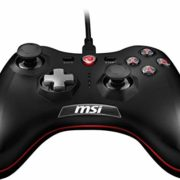 MSI-Force-GC20-Manette-Gaming-USB-pour-WindowsAndroid-0-0