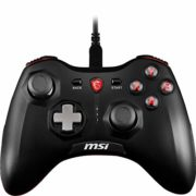 MSI-Force-GC20-Manette-Gaming-USB-pour-WindowsAndroid-0