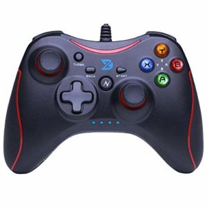 ZD-Npro-Wired-Gaming-Controller-Gamepad-Compatible-for-Nintendo-SwitchSteamTV-BOX-PCWin7-Win10Android-0