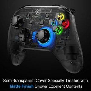GameSir-T4-Manette-de-Jeu-pour-PC-Gamepad-24G-Sans-Fil-pour-Windows-788110-PC-0