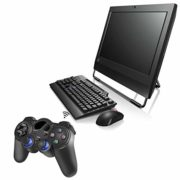 2pcs-Manette-de-Jeu-24G-sans-Fil-Contrleur-pour-Android-Tablettes-Tlphone-PC-Smart-TV-Box-0-0