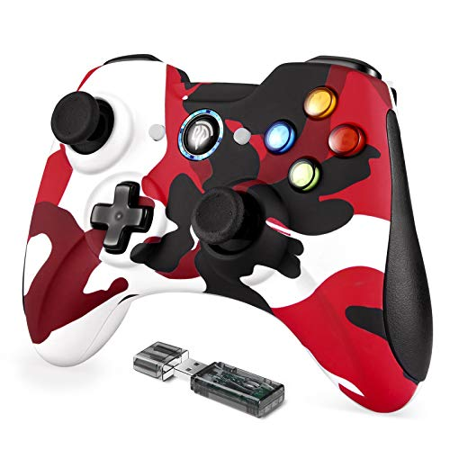 REDSTORM-Manette-PC-Couleur-8236-0